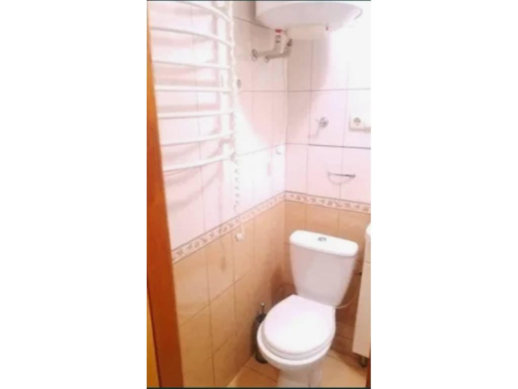 1-комнатная квартира, 21.00 м2, 24000 у.е.