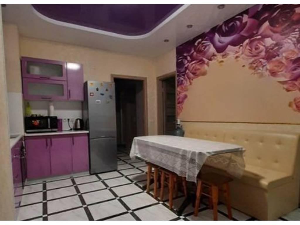2-комнатная квартира, 42.00 м2, 45000 у.е.
