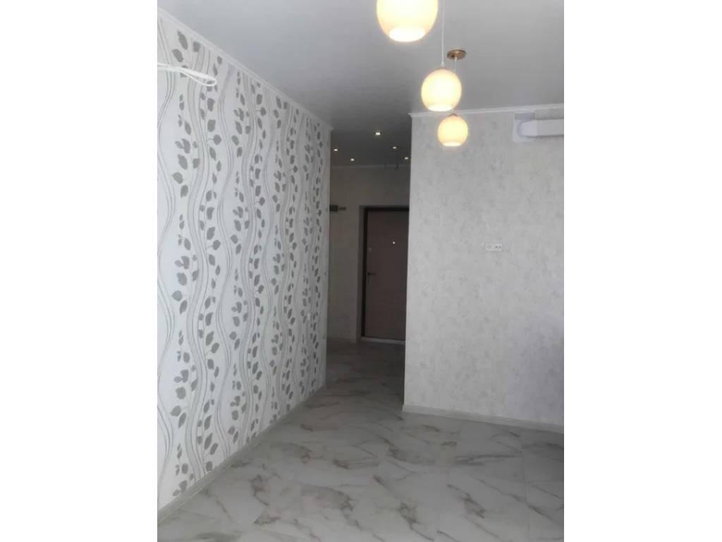 1-комнатная квартира, 37.00 м2, 34800 у.е.