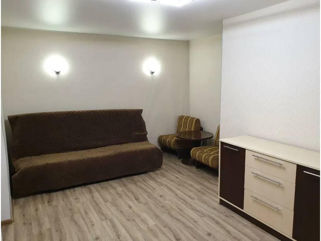 1-комнатная квартира, 25.00 м2, 27000 у.е.
