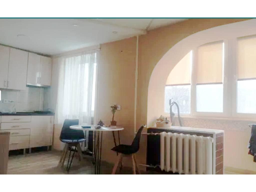 1-комнатная квартира, 24.00 м2, 29950 у.е.
