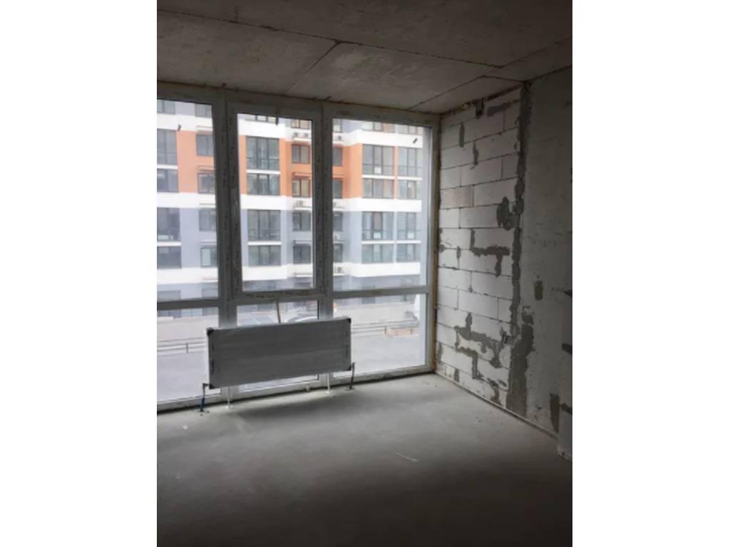 1-комнатная квартира, 23.30 м2, 19000 у.е.