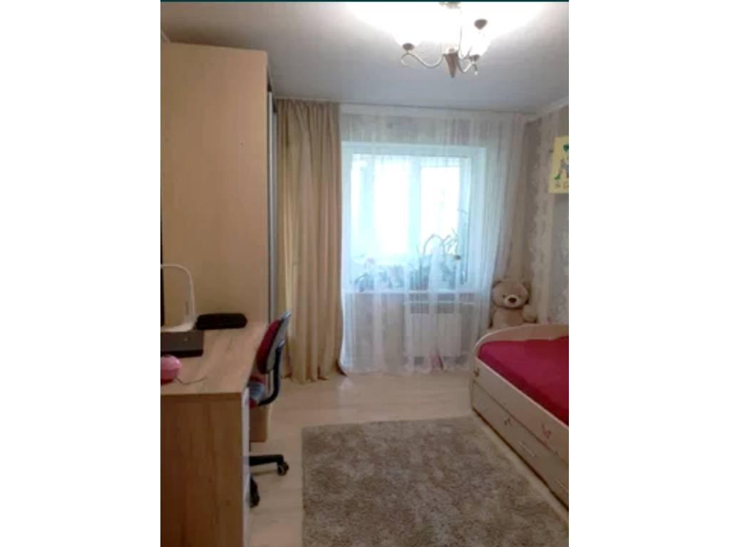 3-комнатная квартира, 65.00 м2, 56990 у.е.