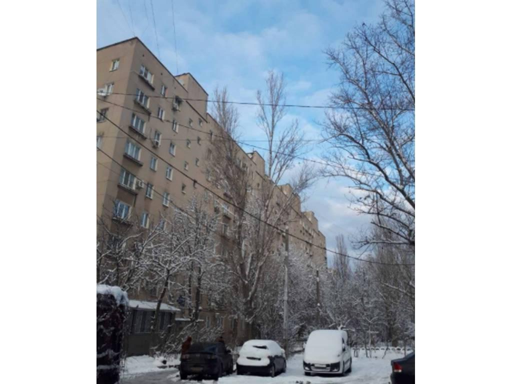 3-комнатная квартира, 58.00 м2, 54000 у.е.