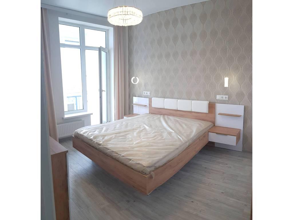 2-комнатная квартира, 52.00 м2, 70000 у.е.