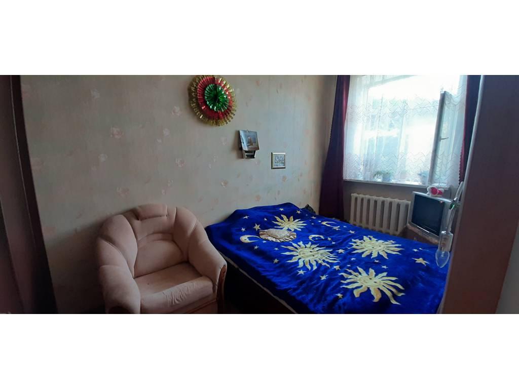 3-комнатная квартира, 65.50 м2, 70000 у.е.