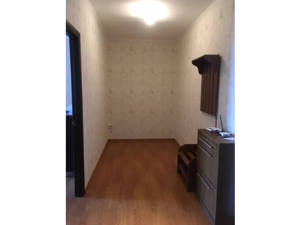 1-комнатная квартира, 47.00 м2, 36000 у.е.