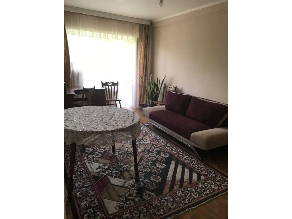 2-комнатная квартира, 45.50 м2, 41000 у.е.