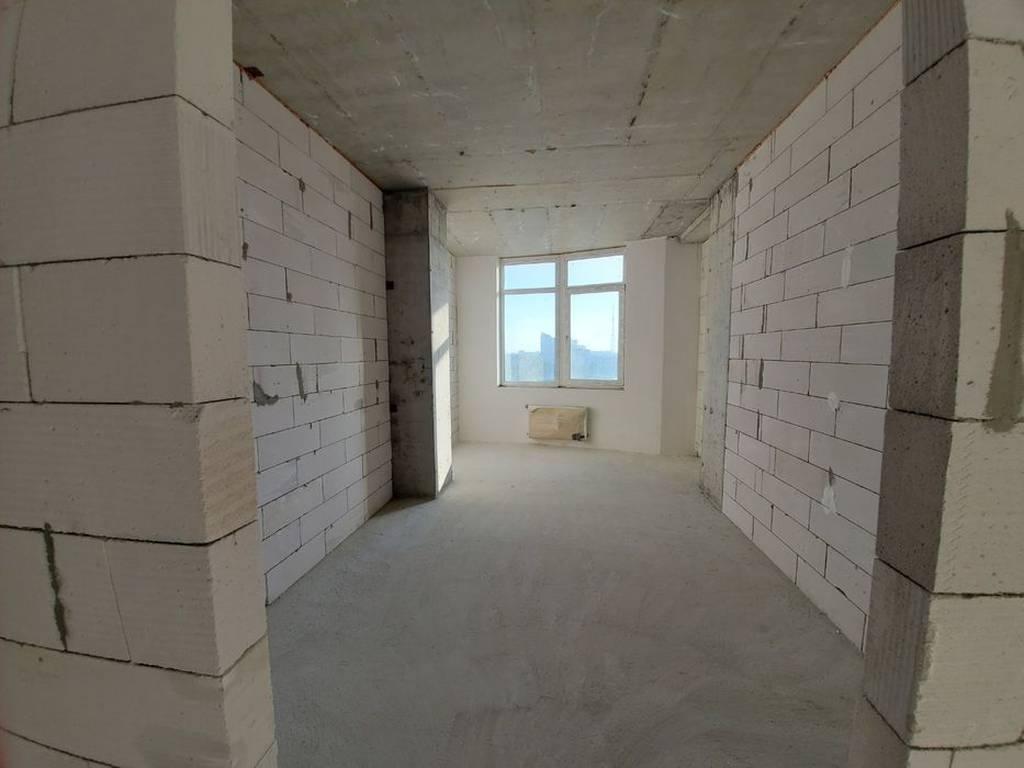 3-комнатная квартира, 113.00 м2, 133000 у.е.