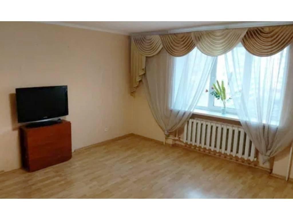 4-комнатная квартира, 108.00 м2, 95000 у.е.