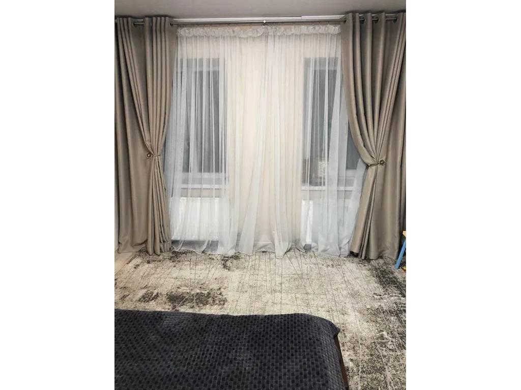 2-комнатная квартира, 46.00 м2, 35000 у.е.