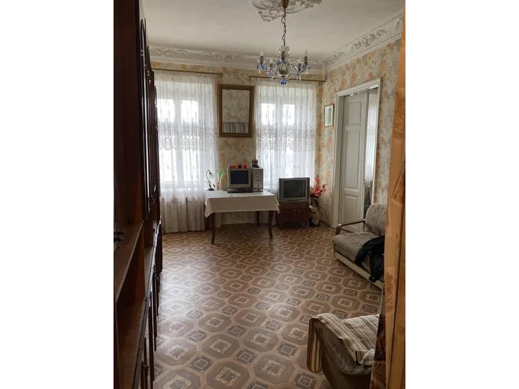 3-комнатная квартира, 60.50 м2, 58000 у.е.