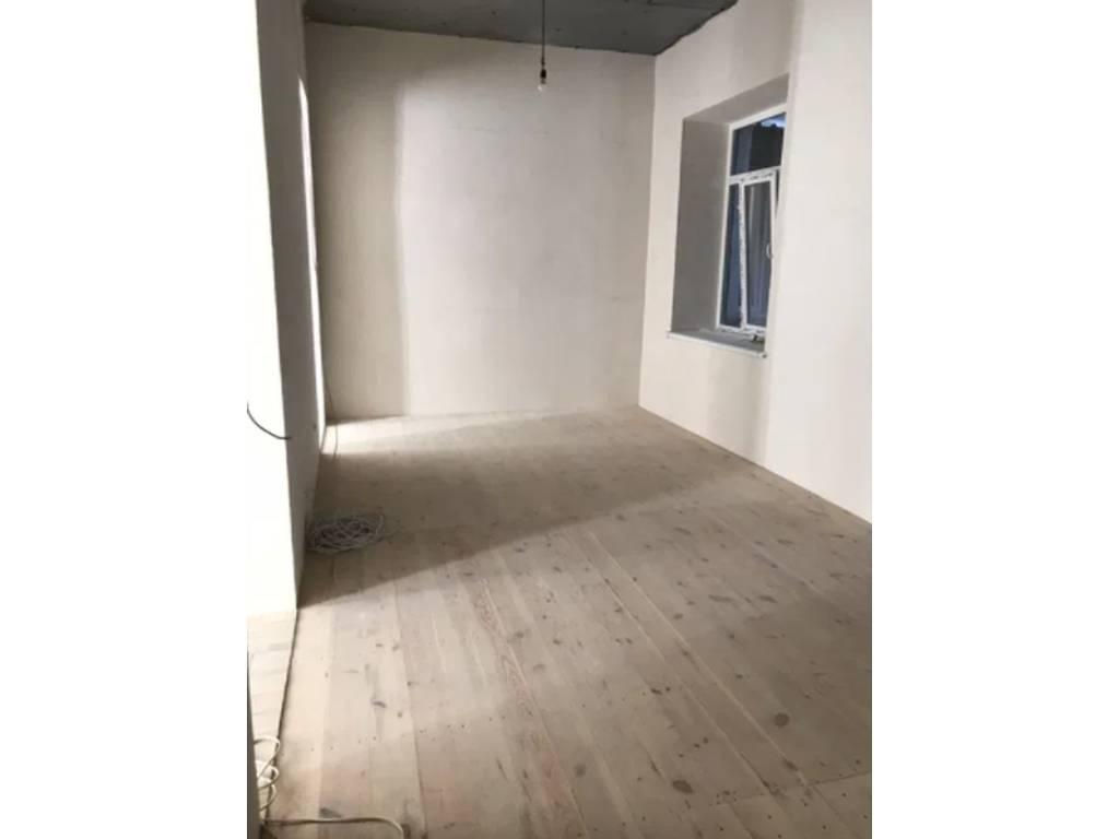 2-комнатная квартира, 53.00 м2, 46000 у.е.