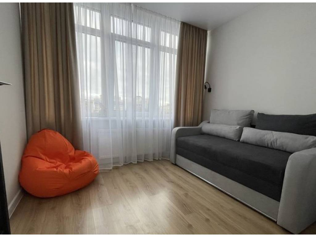 2-комнатная квартира, 44.00 м2, 56000 у.е.