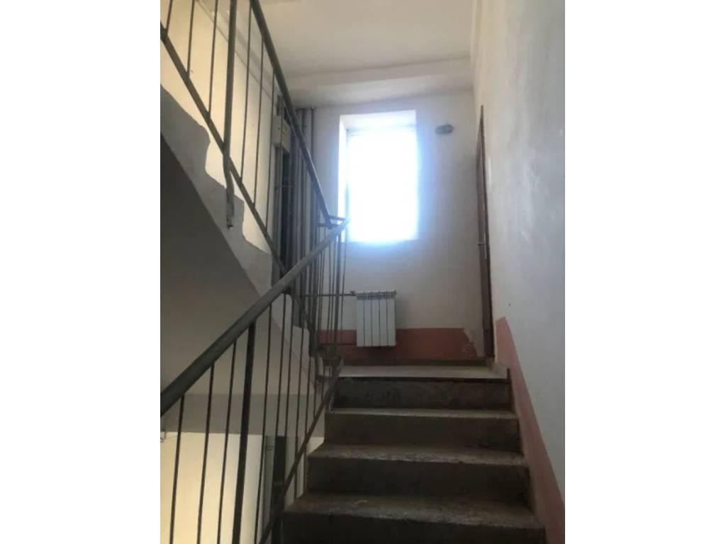 1-комнатная квартира, 46.00 м2, 27500 у.е.