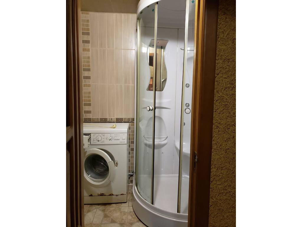 2-комнатная квартира, 47.00 м2, 40000 у.е.