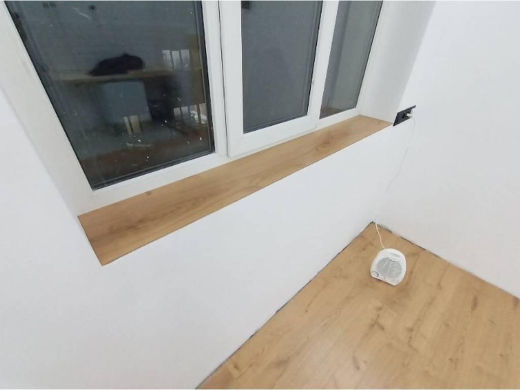 1-комнатная квартира, 15.00 м2, 15500 у.е.