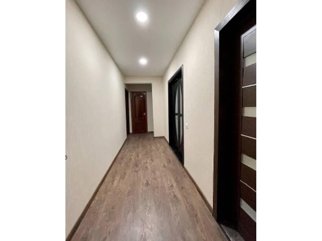 3-комнатная квартира, 62.00 м2, 55500 у.е.
