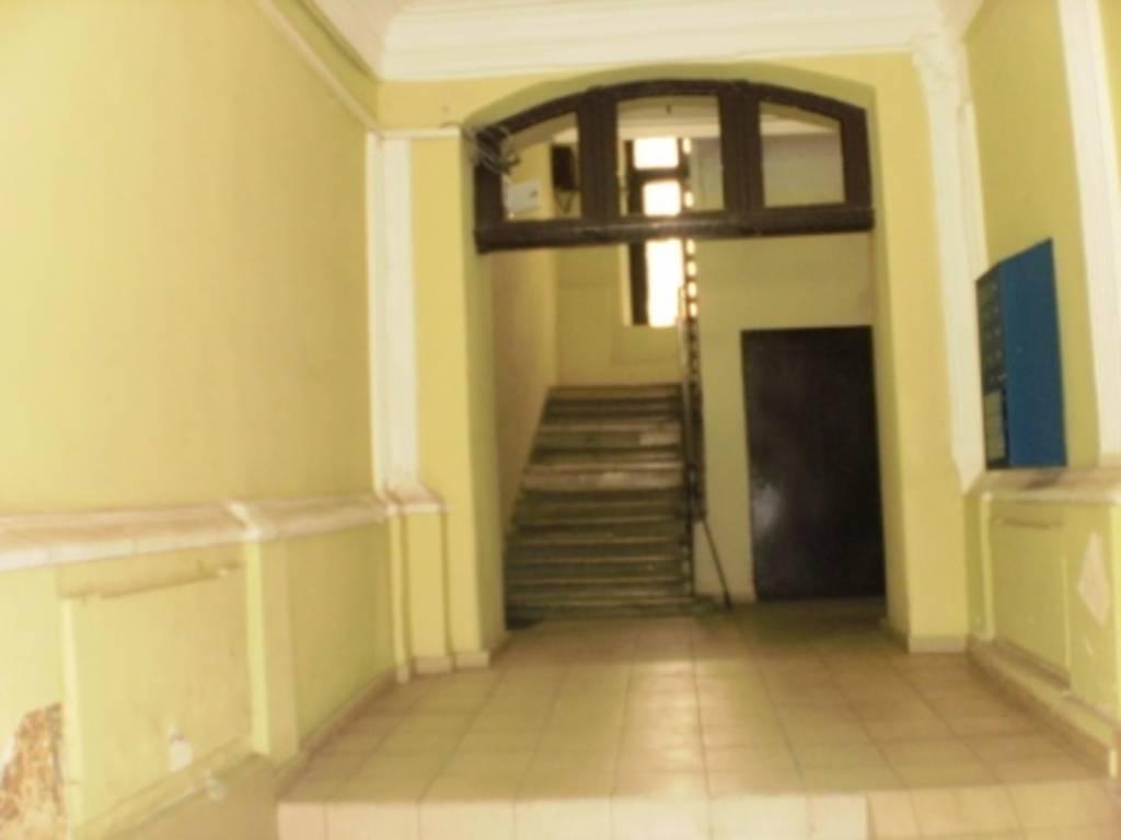 5-комнатная квартира, 185.00 м2, 185000 у.е.