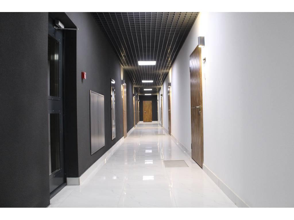 3-комнатная квартира, 93.03 м2, 79075 у.е.