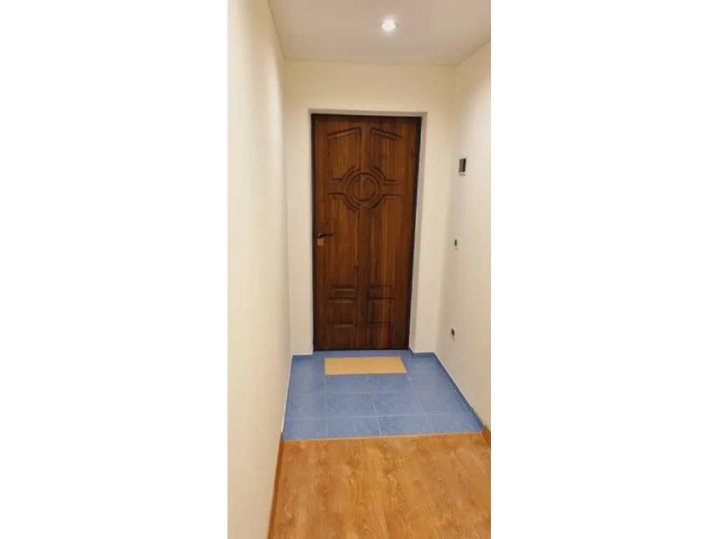 2-комнатная квартира, 62.00 м2, 57000 у.е.