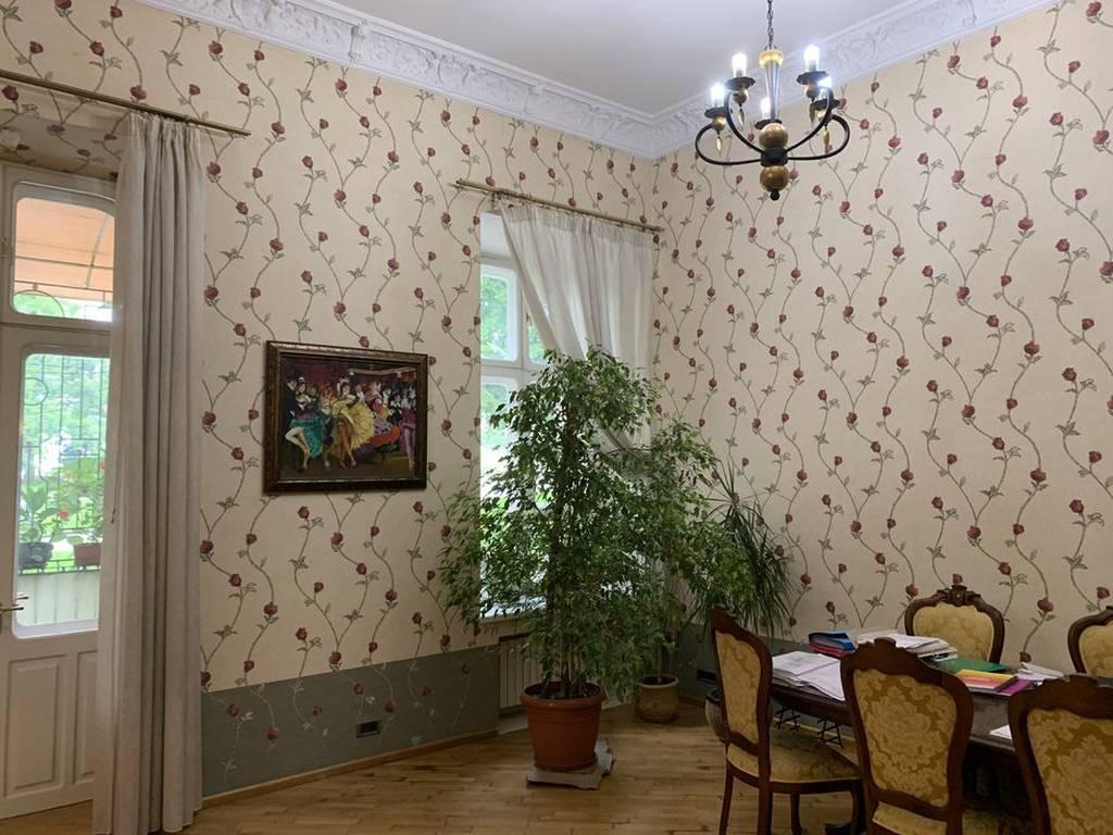 4-комнатная квартира, 250.00 м2, 344000 у.е.