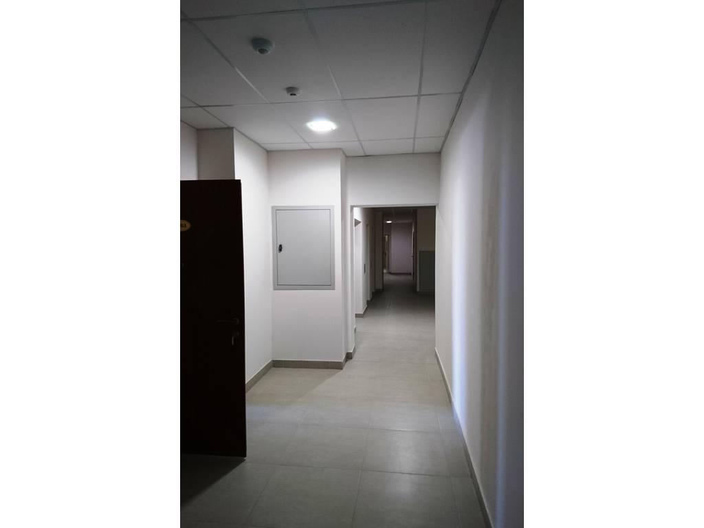 1-комнатная квартира, 86.20 м2, 152574 у.е.