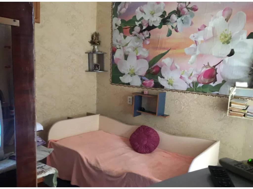 1-комнатная квартира, 25.00 м2, 22000 у.е.