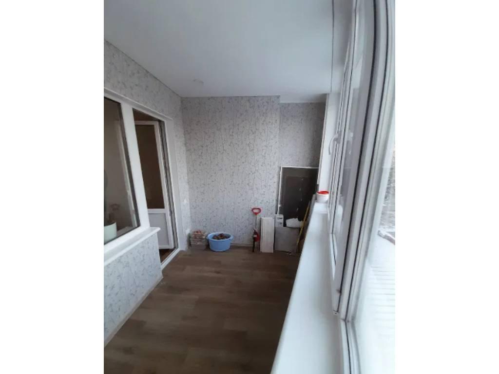 3-комнатная квартира, 60.00 м2, 53500 у.е.