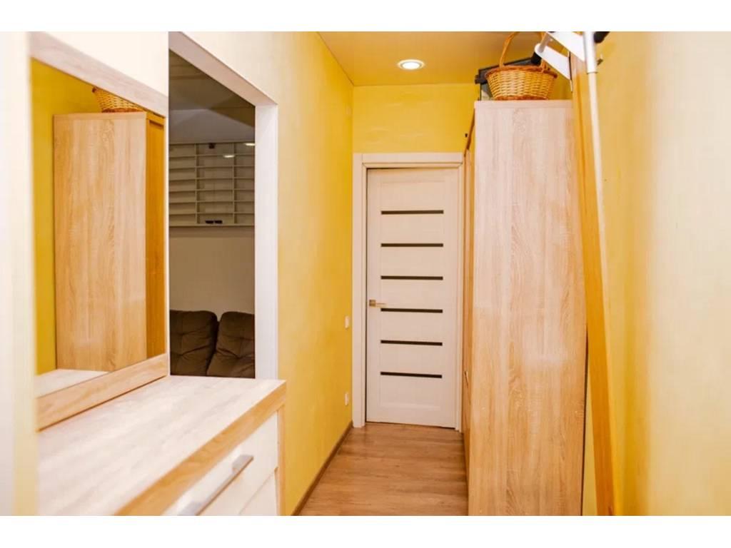 2-комнатная квартира, 44.00 м2, 44490 у.е.
