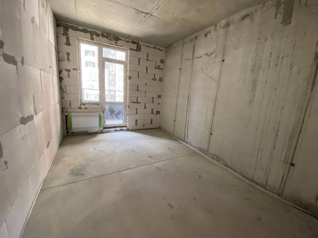 3-комнатная квартира, 86.00 м2, 57000 у.е.