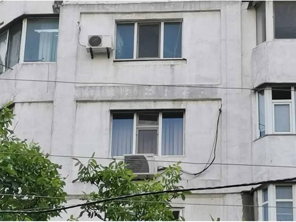 2-комнатная квартира, 54.00 м2, 52000 у.е.