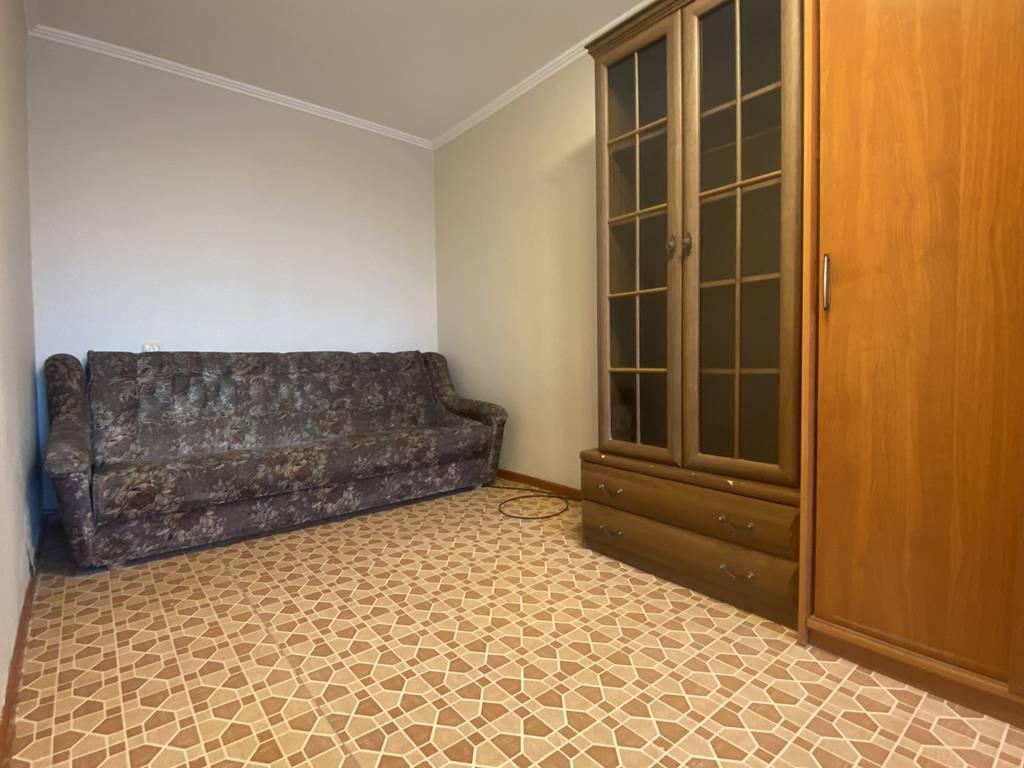 1-комнатная квартира, 33.50 м2, 38000 у.е.