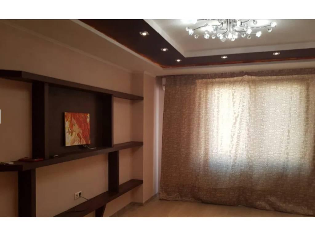 1-комнатная квартира, 56.00 м2, 45000 у.е.