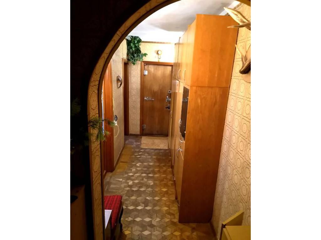 3-комнатная квартира, 65.00 м2, 44900 у.е.