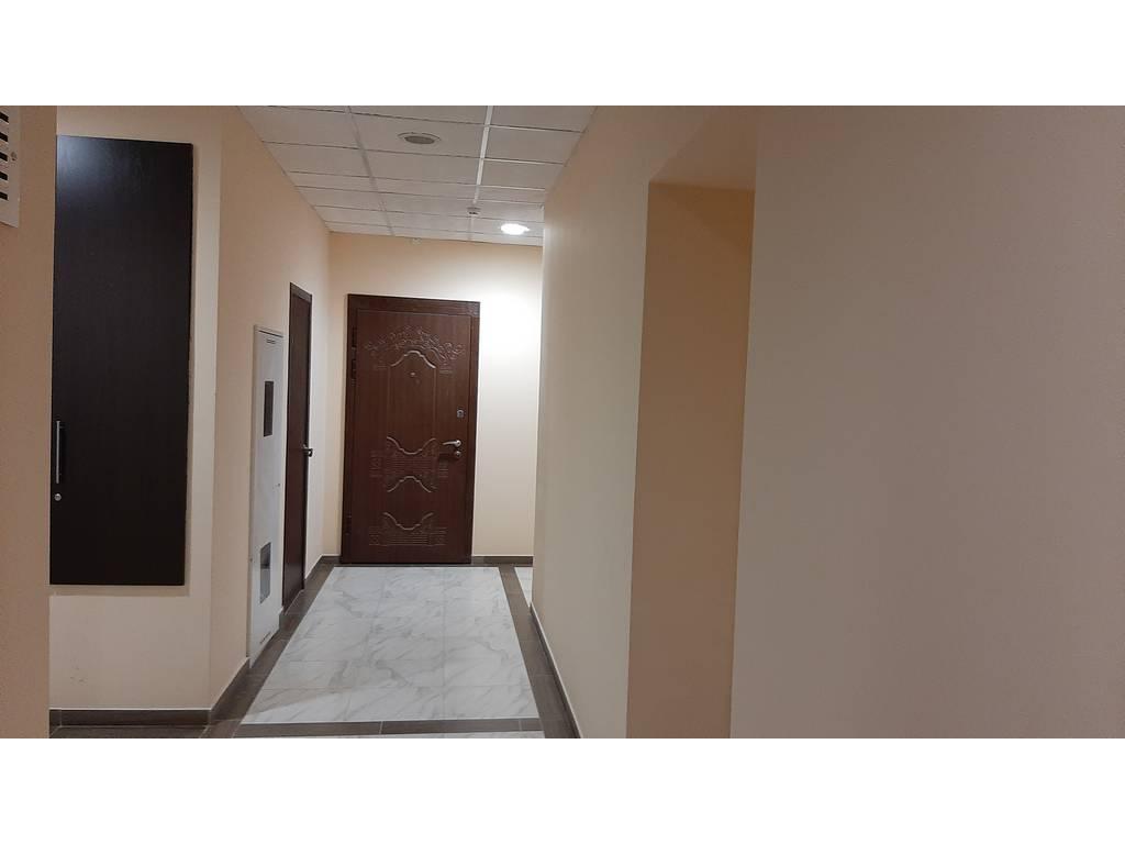 1-комнатная квартира, 27.60 м2, 43500 у.е.