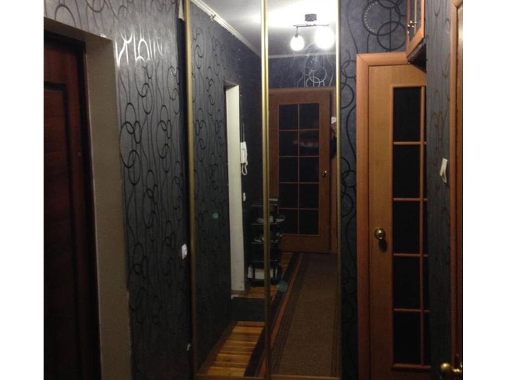 2-комнатная квартира, 42.00 м2, 38000 у.е.