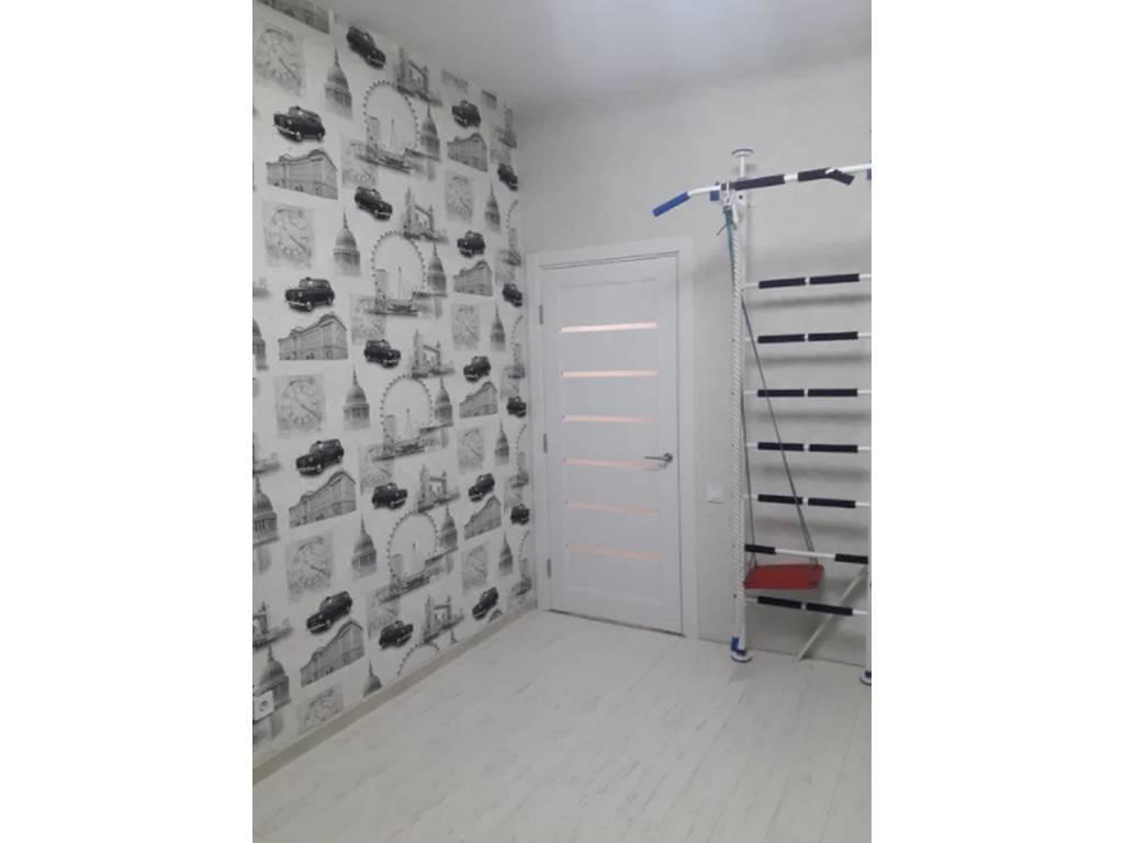 2-комнатная квартира, 72.00 м2, 135000 у.е.