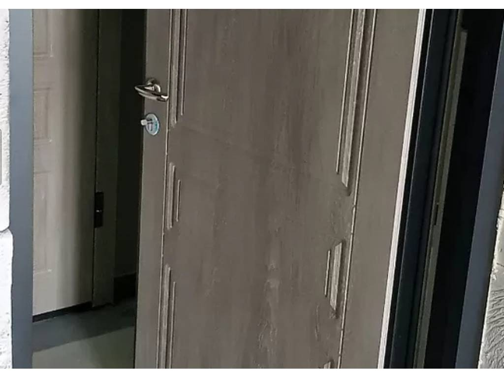 1-комнатная квартира, 49.30 м2, 50500 у.е.
