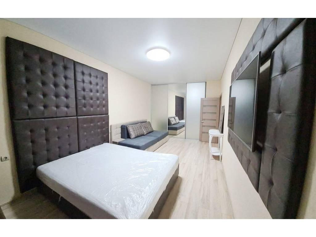 1-комнатная квартира, 41.00 м2, 65000 у.е.