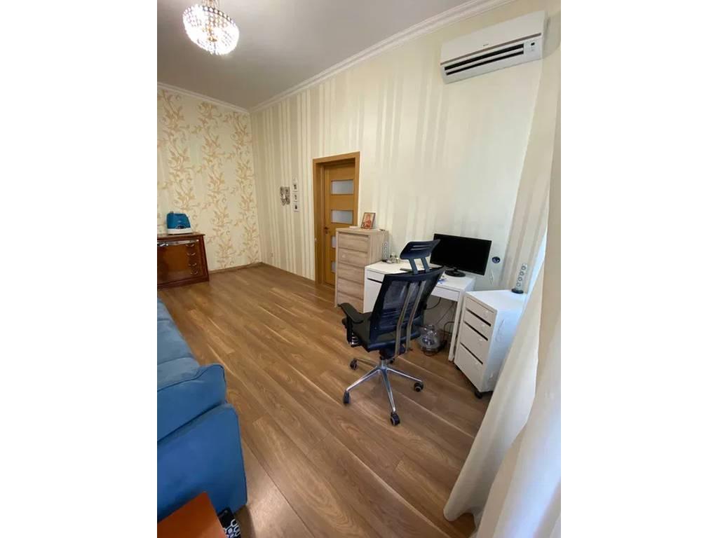 2-комнатная квартира, 43.00 м2, 49000 у.е.