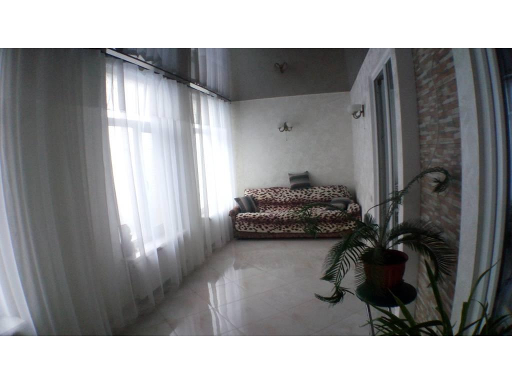 2-комнатная квартира, 104.50 м2, 73500 у.е.