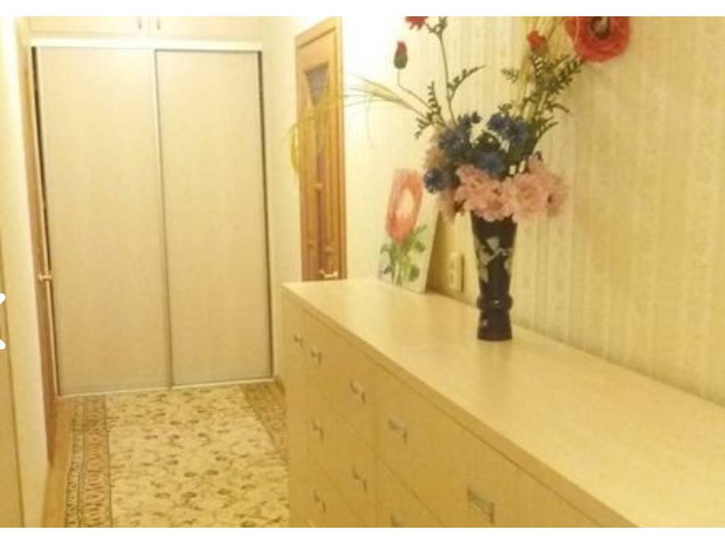 3-комнатная квартира, 92.00 м2, 68000 у.е.
