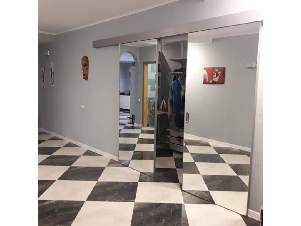 4-комнатная квартира, 160.00 м2, 139500 у.е.