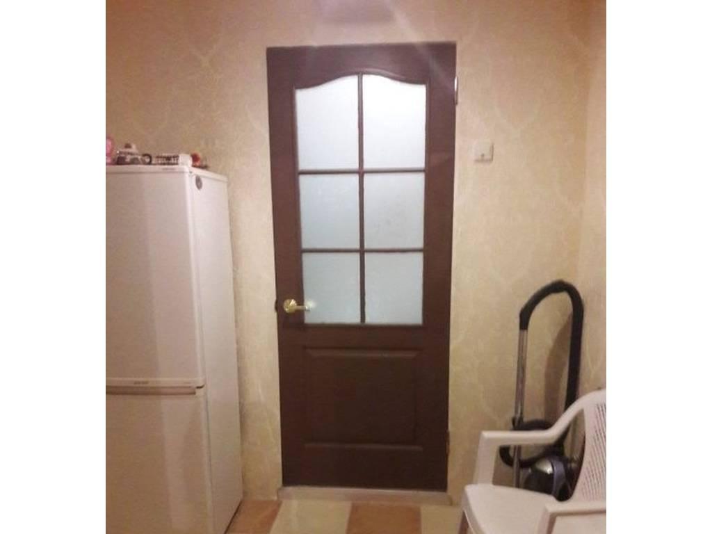 1-комнатная квартира, 28.00 м2, 45000 у.е.