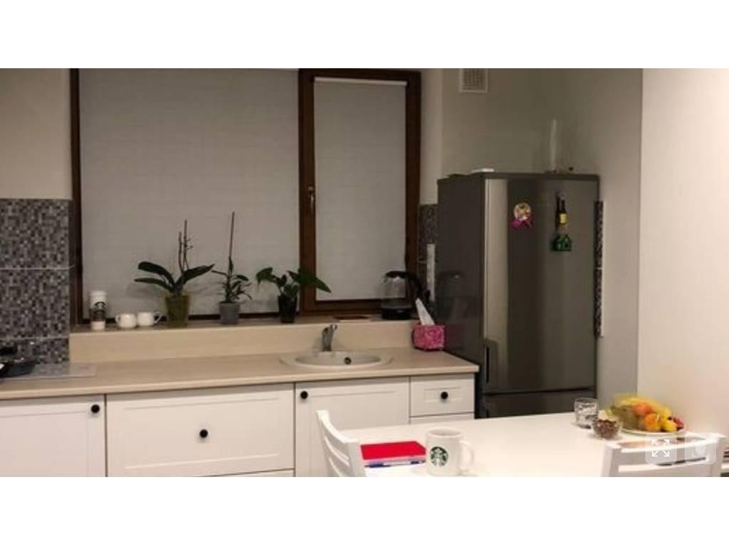 1-комнатная квартира, 22.00 м2, 30000 у.е.