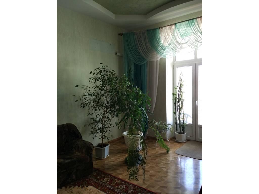 5-комнатная квартира, 125.00 м2, 240000 у.е.