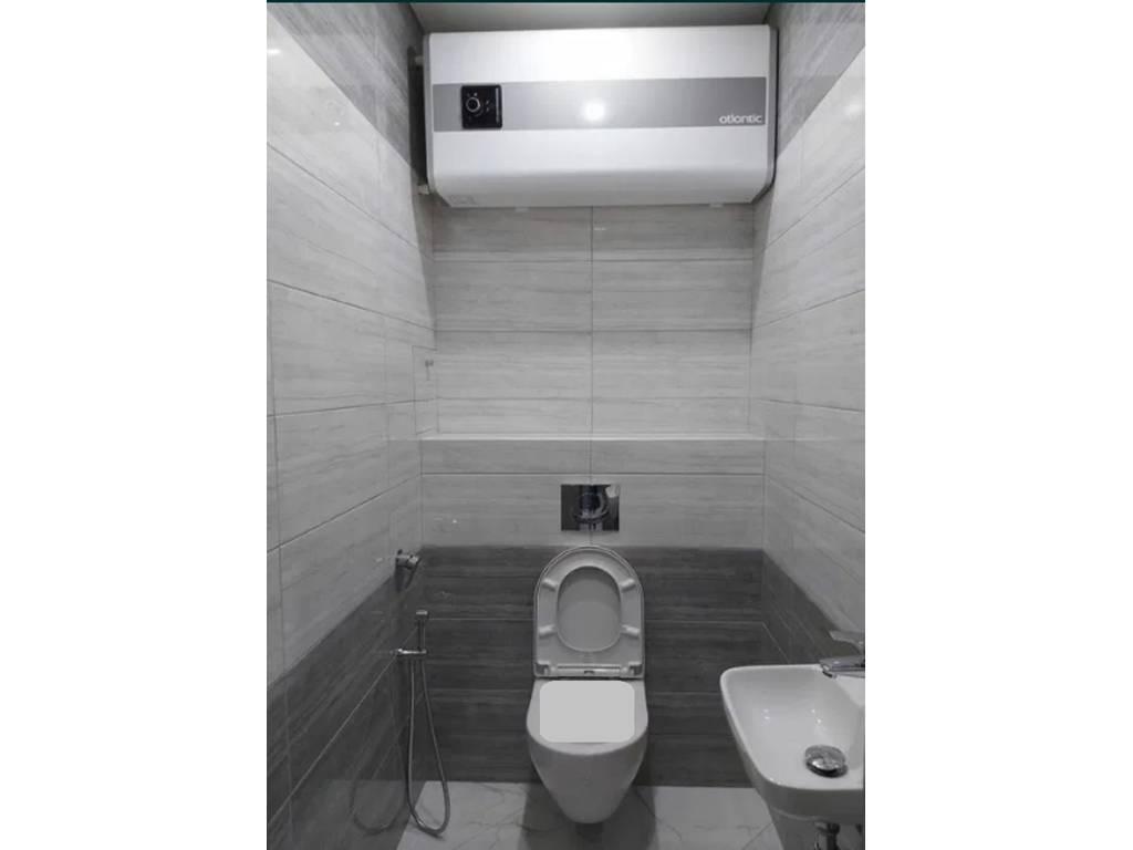 2-комнатная квартира, 60.00 м2, 65000 у.е.