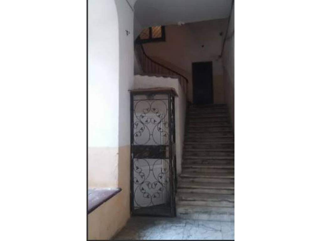 1-комнатная квартира, 62.00 м2, 95000 у.е.