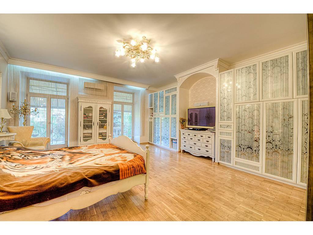 6-комнатная квартира, 305.50 м2, 800000 у.е.